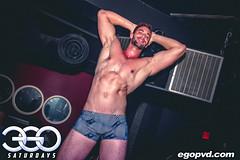 EGOS-8685