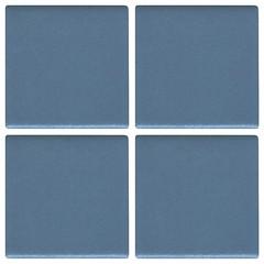 jc-1804-azul-natal_6336390177_o (SOLLAR SHOPPING) Tags: arkpad decorao decorado arquitetura arquiteto projetos designinteriores revestimentos ceramica azulejos porcelanato jatoba