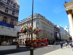 P1140552 Round the Corner, Westend (londonconstant) Tags: londonconstant costilondra london architecture promenades streetscapes