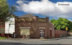 60 Lucerne Street, Belmore NSW