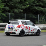 "Salzburgring 2016 <a style=""margin-left:10px; font-size:0.8em;"" href=""http://www.flickr.com/photos/90716636@N05/29050188382/"" target=""_blank"">@flickr</a>"