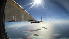 Gne enerjisiyle alan 'drone' retilecek (kimanyak) Tags: alan drone enerji gne