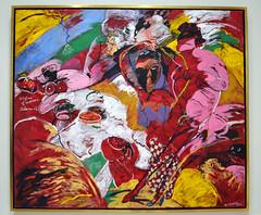 2016-08-25 09304 SFMOMA (Dennis Brumm) Tags: sanfrancisco california august 2016 downtown museumofmodernart artmuseum moma sfmoma