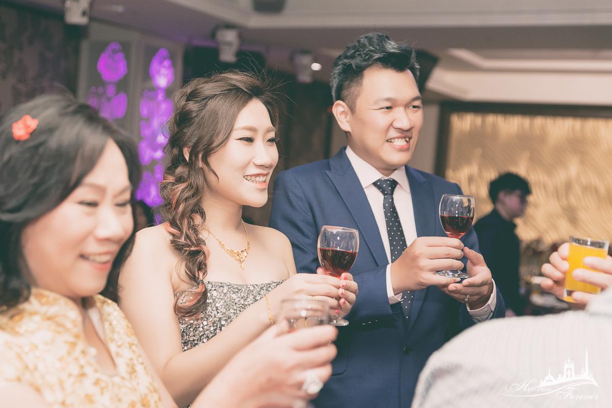 婚攝_婚禮紀錄@淡水富基_育偉 & 倩茹_0074.jpg
