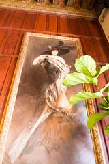 _NIK7028 (EyeTunes) Tags: asheville biltmore northcarolina garden nc hotel mansion museum