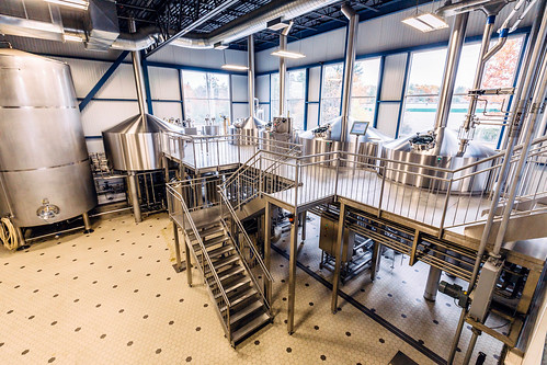 Allagash Brewing Company - Brewhouse.jpg