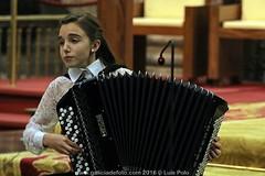 Beatriz Leonardo  6