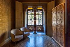 Casa Amatller-23.jpg (emmanuel_bulle) Tags: barcelona