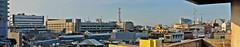 Panorama Pasar Baru (BxHxTxCx (more stuff, open the album)) Tags: jakarta cakrawala skyline kota city