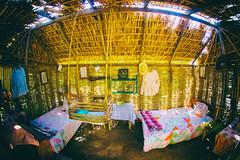 Home Sweet Home (Thomas Hawk) Tags: baja bajacalifornia cabo cabosanlucas loscabos mexico museodelacasadecultura museum todossantos fav10