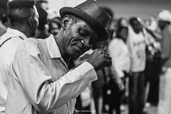 (Aline Magalhes Fotografia) Tags: fotografia foto preto e branco celebrao identidade cultura negro dana umbigada batuque amagalhaesfotografia sp cidade