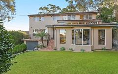 12 Karoo Avenue, East Lindfield NSW