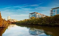 1A Morton, Parramatta NSW