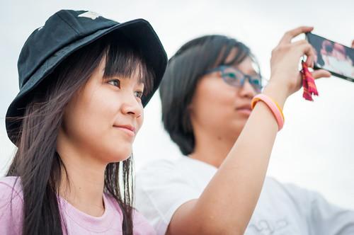 Hua Hin Trip 2016-272