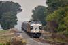 NS 4271 , Va.-1 (Vince Hammel Jr) Tags: railroad cabunit funit trains