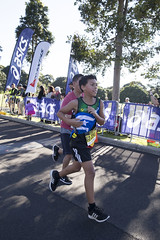 "2016 FATHER'S DAY WARRIOR FUN RUN • <a style=""font-size:0.8em;"" href=""https://www.flickr.com/photos/64883702@N04/29588063101/"" target=""_blank"">View on Flickr</a>"