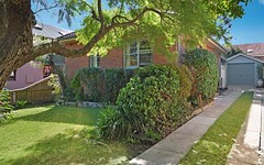 112 High Street, Hunters Hill NSW