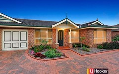 4/26 Parkview Avenue, Picnic Point NSW