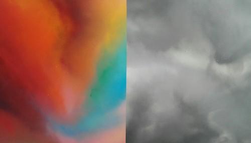 2016-06-26 09.36.52
