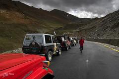 sYNIM8961 (ynphotography) Tags: pakistan mjcsummercamp2016 traveldiaries2016 naran babusartop lulusarlake sunset gilgit chillas gilgitbaltistan yasirnisar