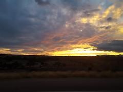 Sunset (notoriouslig) Tags: zion