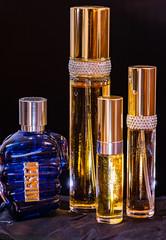 Perfume #Simply Irresistable (jvalentine300) Tags: simply irresistable