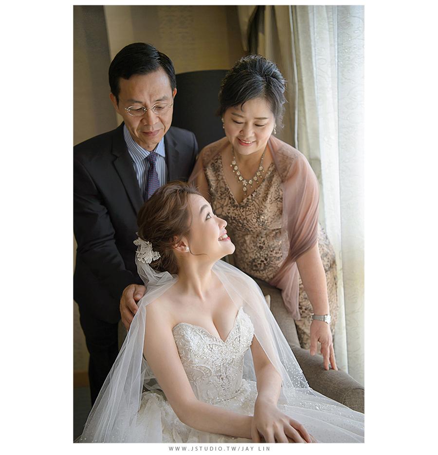 婚攝 翰品酒店 婚禮紀錄 婚禮攝影 推薦婚攝  JSTUDIO_0015