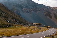 Groglockner High Alpine Road (Pe_Wu) Tags: gemeinderauris salzburg austria hochalpen high alpine road grossglockner grosglockner alps scenic panorama at