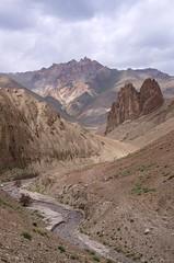 IMGP5365 (Dnl75) Tags: lamayuru india jammuandkashmir asia ladakh indusvalley