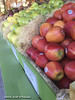 Fall Apples (scottnj) Tags: apple apples red fall colorful scottnj cy365 365project redditphotoproject reddit365 fruitstand fruit autumn scottodonnellphotography 269366