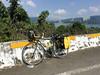 Yuchi Township, Taiwan (Quench Your Eyes) Tags: 水社村 yuchitownship asia bicyclepath bicycleroute bikepath biketour cyclewaytracks cyclingrouteno21 nantoucounty sunmoonlake taiwan taiwanprovince travel lake lae