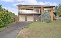 44 Raymond Avenue, Campbelltown NSW