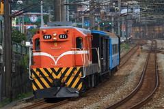 7021  R21 (DR2510) Tags:      r21    7021