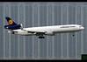 McDonnell Douglas | MD-11/F | Lufthansa Cargo | D-ALCJ | Frankfurt/Main | FRA | EDDF (Christian Junker | Photography) Tags: nikon nikkor d800 d800e dslr 70200mm aero plane aircraft mcdonnelldouglas md11f md11 m11 m1f lufthansacargo lh gec lh8476 gec8476 lufthansacargo8476 dalcj staralliance हेलोइंडिया namasteindia cargo freighter heavy widebody trijet arrival landing 25l airline airport aviation planespotting 48802 642 48802642 hongkonginternationalairport cheklapkok vhhh hkg clk hkia hongkong sar china asia lantau terminal2 t2 skydeck christianjunker flickrtravelaward flickraward zensational hongkongphotos worldtrekker superflickers