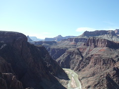 Grand Canyon National Park (naturenps) Tags: grand canyon nationalparkservice colorado river inner gorge