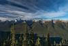 Paisajes de Banff (robertopastor) Tags: américa canada canadianrockiesmountain canadá fuji montañasrocosas robertopastor viaje xt2 xf1655mm banff alberta