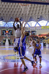 811_6548 (d.cippitelli) Tags: unicusano virtusroma fortitudo moncada agrigento a2 2016 nikon d750 d810 basket pallacanestro