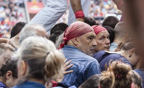 Tarragona2016 ©carlespaul-35