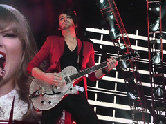 The RED Tour March 14, 2013-14 (XPJM13X) Tags: red mike matt caitlin ed paul march concert nebraska tour grant meadows center brett taylor omaha swift heller 14th amos 13th mickelson eldredge 2013 evanson sheeran billingslea sidoti centurylink xpjm13x