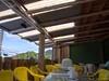 Title- , Caption- , File- 2013-01-19 14.12.46 Florianópolis 084.jpg (atramos) Tags: brazil mamangava insectinflight lightroom4 fieldunrated giantwildbee