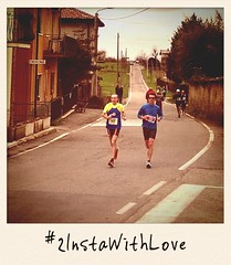 runners (casirfm) Tags: cameraphone windows nokia runners aprile 2013 mywinners casirfm instagram lumia920 2instawithlove