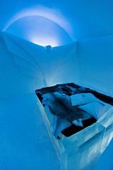 MU0A9375 (madpixel.si) Tags: art ice hotel sweden kiruna