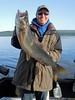 hhc 007 (hookertoo) Tags: fishing hhc happy12 may2012 happy2012