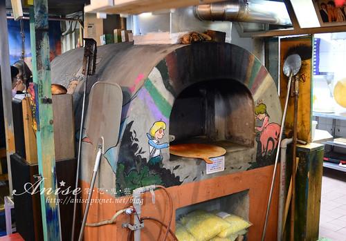 惠化站大學路Pizza_038.jpg
