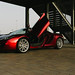 "2013_McLaren_MP4-12C-6.jpg • <a style=""font-size:0.8em;"" href=""https://www.flickr.com/photos/78941564@N03/8624498351/"" target=""_blank"">View on Flickr</a>"