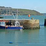 North Quay, Falmouth thumbnail