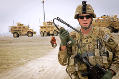 United States Army (World Armies) Tags: infantry sniper af 187 ied 10thmountaindivision 1stbrigadecombatteam ghazniprovince 59thmac crossfunctionalteamwarrior cftwarrior