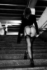 2399aa5b09667b15f5191b8a35386588 (BiZarre Events London) Tags: uk gay party london club fetish events extreme toilet rubber transgender transvestite latex techno gasmask nightlife piss straight watersports pansexual queer bizarre pissoir transsexual lgbtq bikink bisexua