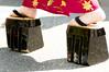 "OIRAN DOCHU - おいらん道中 (ajpscs (KL~01/20)) Tags: festival japan japanese tokyo prostitute pins parade 日本 nippon entertainer 東京 kimono obi procession asakusa hairstyle complex matsuri dori 浅草 geta skill highclass courtesan servants combs yoshiwara oiran tayuu ニコン patronise ajpscs 第10回 花魁 太夫 大夫 ichiyozakurakomatsubashi 一葉桜故松橋通り oirandouchu おいらん道中 ichiyouzakuramatsuri edo16001868 yoshiwarapleasure komageta mitsuashi sanmaibageta hachimoji 遊女 一葉桜まつり ""edo courtesan"" yūjo 浅草観音うら 江戸吉原おいらん道中 一葉桜まつり(江戸吉原おいらん道中) tokyo (東京) japan (日本) (東京) (日本)"
