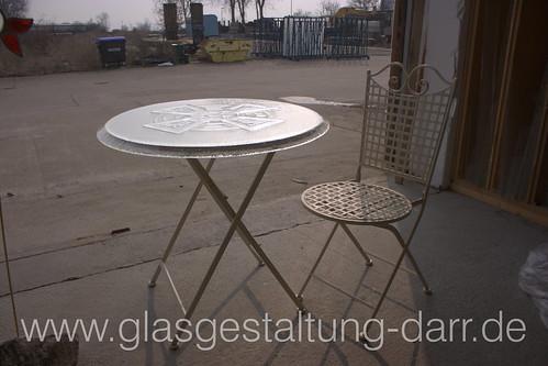 """Tischplatte """"Keltenkreuz"""" 3 • <a style=""""font-size:0.8em;"""" href=""""http://www.flickr.com/photos/65488422@N04/8650235534/"""" target=""""_blank"""">View on Flickr</a>"""